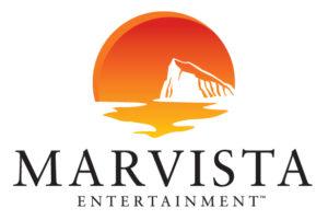 MarVista-white