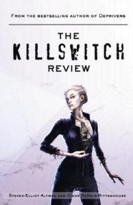 TheKillswitchReviewFrontCover1