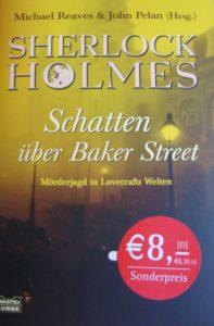 baker street 3