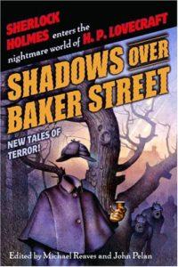 baker street 4