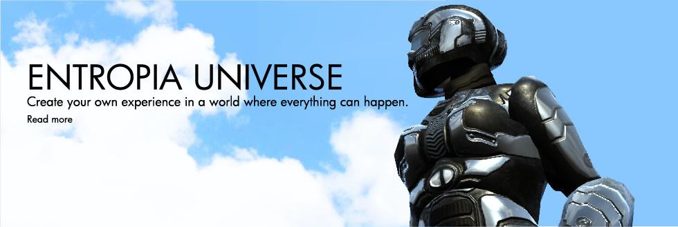 header_entropia_universe