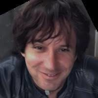Steven-Elliot Altman